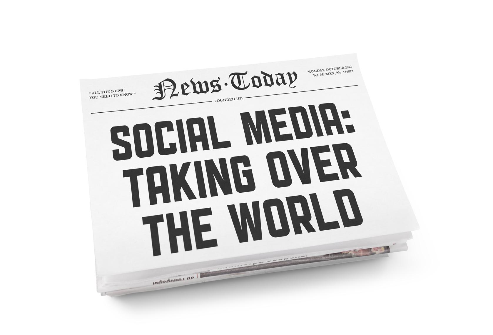 Titular-redes-sociales