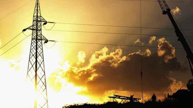 regional-precio-luz-electricidad