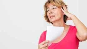 Trending-topic-menopausia-mujeres