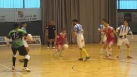 Valladolid-futbol-sala-Uni-Leal-Raulito