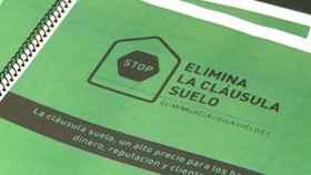 Regional-economia-clausulas-suelo-videotutorial