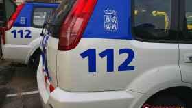 Policia+Local