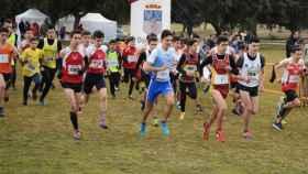 Salamanca-campo-a-traves-atletismo