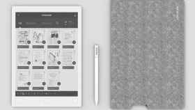 remarkable-tablet-sustituto-papel