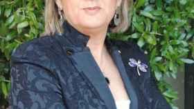 maria_gomez_garcia_opinion_noticiascyl_sanidad