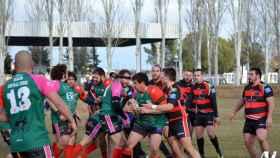 zamora rugby (2)