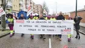 Valladolid-renfe-talleres-manifestacion-adif-08
