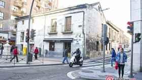 Valladolid-derribo-bar-la-luna-2