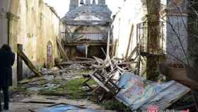 zamora iglesia Carbajales-5