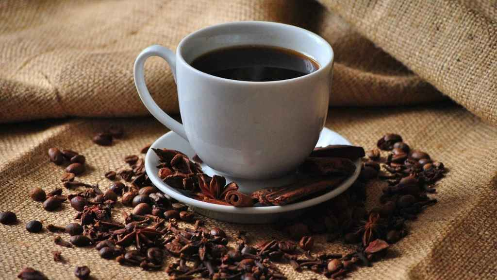 Cómo hacer el café perfecto según la ciencia