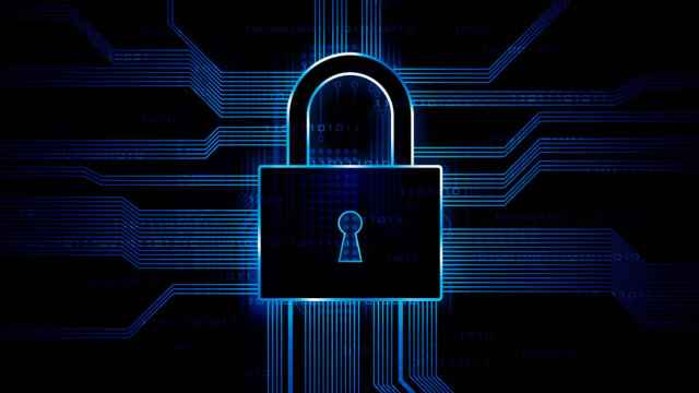 privacidad-rastreo-navegadores-internet
