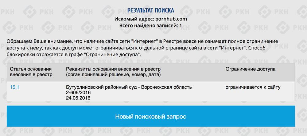 pagina-comprobacion-censura-rusia