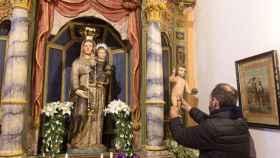 retablos-navalmoral