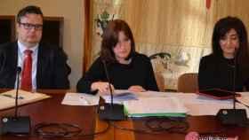 comision agua ayuntamiento valladolid 2