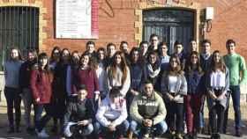 Valladolid-cigales-fiestas-quintos