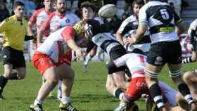 Valladolid-rugby-Tom-Pearce-Seleccion