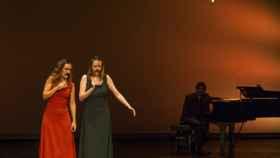 Valladolid-carrion-zorrilla-obra-teatro