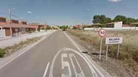 Valladolid-valoria-accidente-tractor