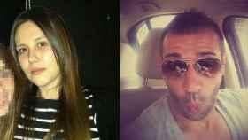 Laura Nieto Navajas tenía 26 años y fue asesinada por su pareja, José Ricardo Duarte Medina, de 40.