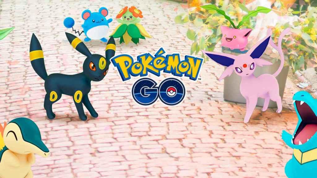 pokemon-go-actualizacion