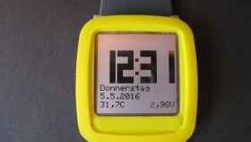 chronio reloj inteligente 2