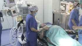 Burgos-intervencion-mellizos-fecundacion-in-vitro
