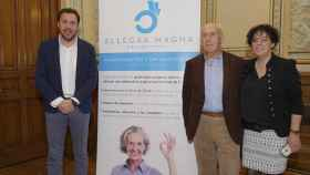 Valladolid-allegra-magna-puente-rafaela-romero