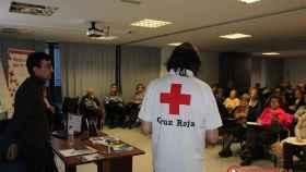 Cruz-Roja-Mayores