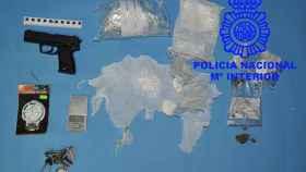 Burgos-speed-drogas-trafico