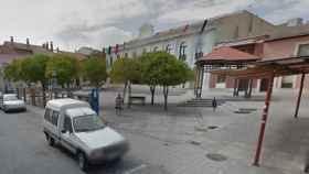 Valladolid-Iscar-trafico-drogas