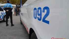 policia-municipal-valladolid-furgonetas-3