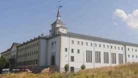 Leon-Seminario-Menor-violaciones