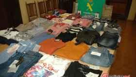 segovia-detenidos-robar-ropa