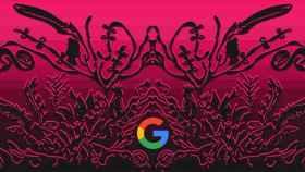 El sistema operativo Fuchsia OS de Google