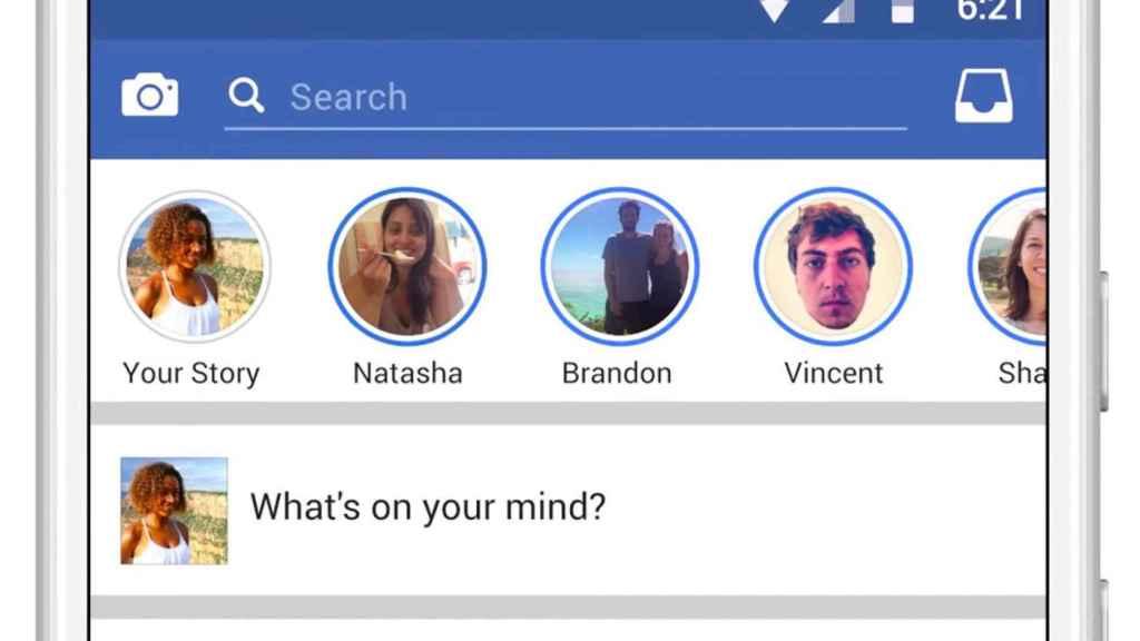 historias-facebook-stories