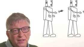 bill-gates-robots