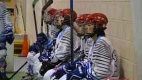 cplv las panteras hockey valladolid jujol 30