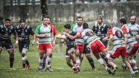 Valladolid-El-salvador-rugby-Hernani