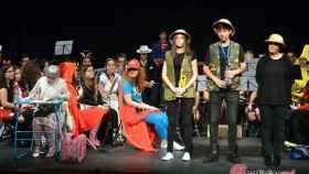 Zamora conciertos divertidos 5 2