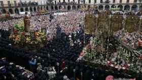Foto Semana Santa