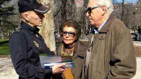 Valladolid-policia-hurto-amoroso-delito