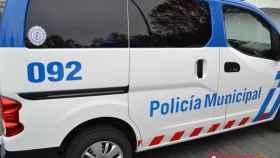 policia-municipal-valladolid-furgonetas-4