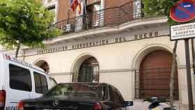 Valladolid-confederacion-hidrografica-duero-acusada