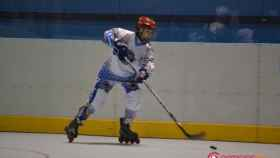 cplv las panteras hockey valladolid jujol 36