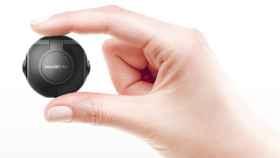 camara-360-grados-movil