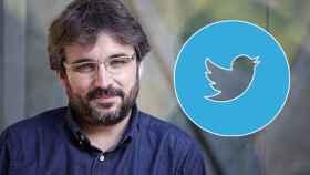 Jordi Évole abandona Twitter 15 días tras su último 'Salvados'