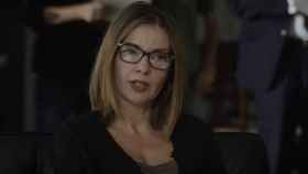 El director de Contenidos de TVE enchufa a su novia en dos series de la cadena pública