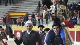 Valladolid-Novillada-Iscar-Toros-09