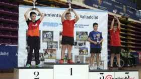 Valladolid-Torneo-Tenis-Mesa-Deportes-2