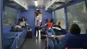 zamora-donantes-sangre
